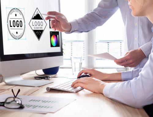 Individuelle ESG-Stempel und Auftragsetiketten