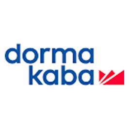 Produktschulung Dormakaba