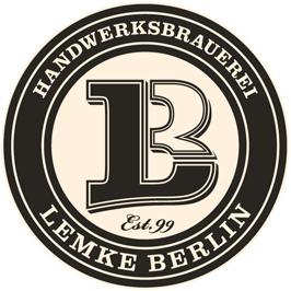 Brauhaus Lemke - Bierverkostung
