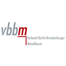 Unternehmensvorstellung beim VBBM